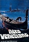 Nero veneziano [Italia] [DVD]
