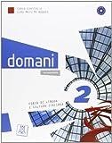 Domani: Libro + DVD-Rom Deluxe 2