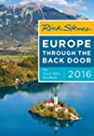 Rick Steves Europe Through the Back D...