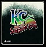 K.C. & Sunshine Band