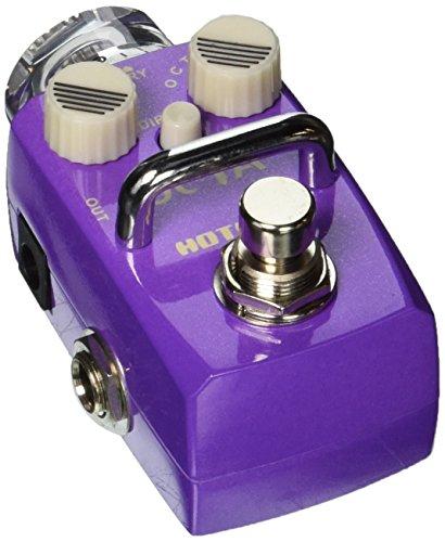hotone-soc-1-octa-compact-digital-octave-pedal