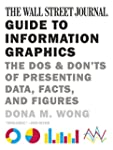 The Wall Street Journal Guide to Info...