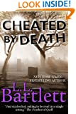 Cheated By Death (A Jeff Resnick Mystery Book 3)