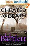 Cheated By Death (A Jeff Resnick Myst...