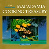 img - for The Mauna Loa Macadamia Cooking Treasury book / textbook / text book