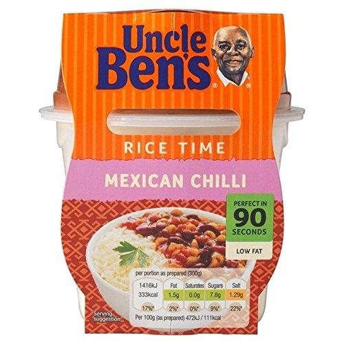 uncle-bens-tempo-di-riso-peperoncino-messicano-medio-microonde-300g-piatti-pronti-confezione-da-6