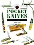 Identifying Pocket Knives