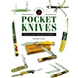 Identifying Pocket Knives (Identifying Guide) ~ Inc. Book Sales