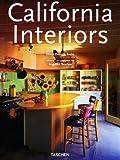 California Interiors (Interiors (Taschen)) - Diane Dorrans Saeks