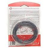 Seb-790141-joint-pour-cocotte-minute-456-L-diam220-mm