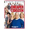 Cheaper By the Dozen 03 [Import]