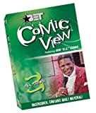 echange, troc BET ComicView: All Stars, Vol. 3 [Import USA Zone 1]