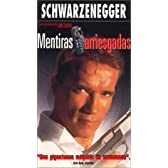 True Lies [VHS] [Import]