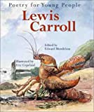 Lewis Carroll: Poetry for Young People