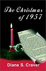 The Christmas of 1957