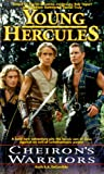 Young Hercules: Cheiron's Warriors (0671035525) by DeCandido, Keith R.A.