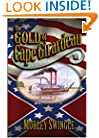The Gold of Cape Girardeau: A Novel