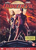 echange, troc Daredevil - Edition Collector 2 DVD