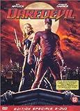 echange, troc Daredevil - Edition Collector 2 DVD