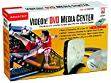 Adaptec ADAPTC VIDEOH DVD MEDIA-CENTER 2310 USB KIT ( 2042900 )