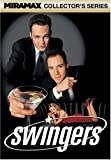 Swingers [DVD] [1997] [Region 1] [US Import] [NTSC] - Doug Liman