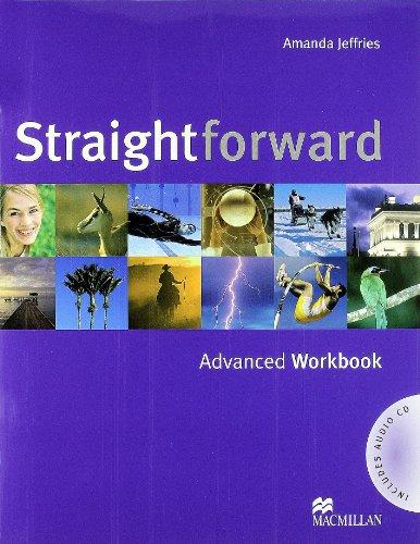 STRAIGHTFORWARD Adv Wb Pk -Key Pfolio