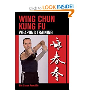 Top 7 Wing Chun Techniques - YouTube