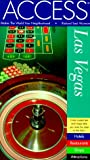 Access Las Vegas 5e (0062772805) by Wurman, Richard Saul
