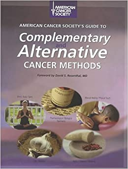 Commentary Evidence-Based Nutrition Guidelines for Cancer ...
