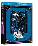 Black Butler: Season 2 (Classic) [Blu...