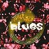 AUTOUR DU BLUES VOL,1 - 1CD