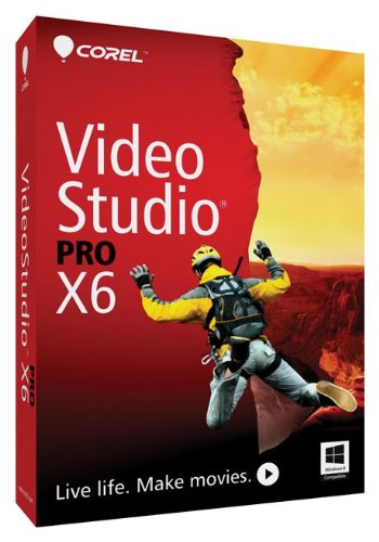 compare prices Corel DVD MovieFactory 6 and older versions