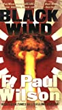F. Paul Wilson Black Wind