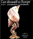 echange, troc Alain Gruber, Francisca Costantini Lachat, Marc-Henri Jordan - Renaissance et Maniérisme