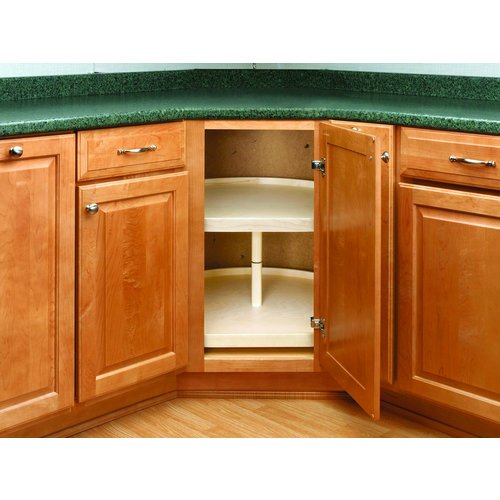 Rev-A-Shelf 4WLS272-20-52 Wood Classic 20