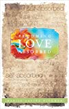 img - for Becoming Love-Absorbed book / textbook / text book