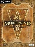 Morrowind (komplett dt. Version)