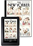The New Yorker All Access