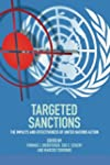 Targeted Sanctions: The Impacts and E...