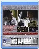 Image de Le idi di Marzo [Blu-ray] [Import italien]