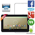 Mr3C A2009 Edition No�l - Tablette PC...