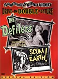 Defilers:Scum of the Earth
