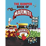 The Bumper Book of Marmiteby Andrea O'Connor