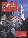 Image de Churches of Charleston and the Lowcountry