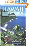Hawaii By Bike: 20 Tours Geared for D...