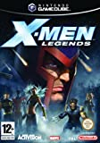 Cheapest X-Men: Legends on GameCube