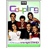 Coupling - The Complete Second Season ~ Jack Davenport