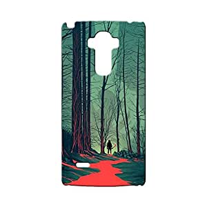 BLUEDIO Designer Printed Back case cover for OPPO F1 - G2243