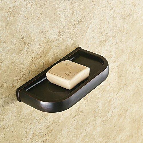in-stile-europeo-a-bagno-nero-nero-antico-bronzo-ottone-solido-portasapone-bagno-nero-montato-a-pare