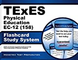 flash cards for TExES 158 Physical Edu Grade ec-12 test